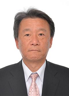 丹昌敏委員