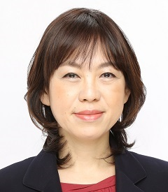 小倉加奈子委員
