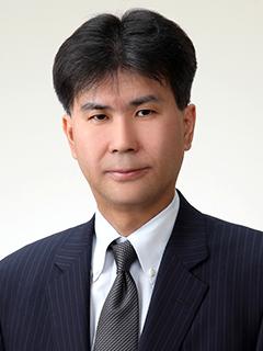 小賀坂敦委員長