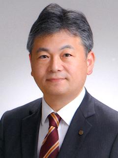 湯川喜雄委員