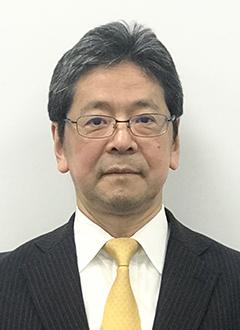 熊谷五郎委員