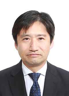 五反田屋信明委員